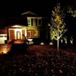 2016.11.10-Raintree-Irrigation-and-Outdoor-Systems-Outdoor-Lighting-1