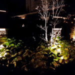 2016.11.10-Raintree-Irrigation-and-Outdoor-Systems-Outdoor-Lighting-10