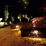 2016.11.10-Raintree-Irrigation-and-Outdoor-Systems-Outdoor-Lighting-5