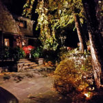 2016.11.10-Raintree-Irrigation-and-Outdoor-Systems-Outdoor-Lighting-8