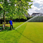 2017.06.16-Raintree-Irrigation-and-Outdoor-Systems-Underground-Sprinklers-1