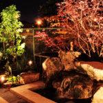 2018.04.17-Raintree-Irrigation-Landscape-Outdoor-Lighting-2