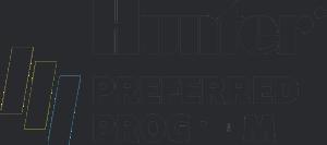 2020.05.28-Hunter-Logo-Small