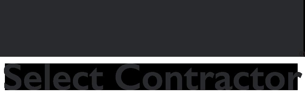 2020.05.28-Rainbird-Select-Contractor