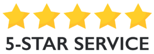 5-star-service