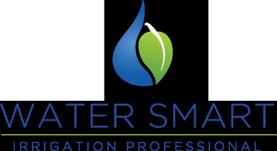2020.06.30-Water-Smart-Logo