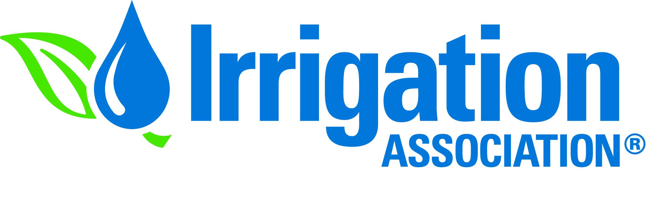 IA-Logo_CMYK_JPG