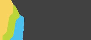 logo_hpp