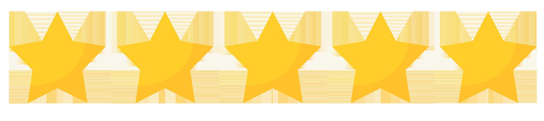 2020.07.02-5-Stars